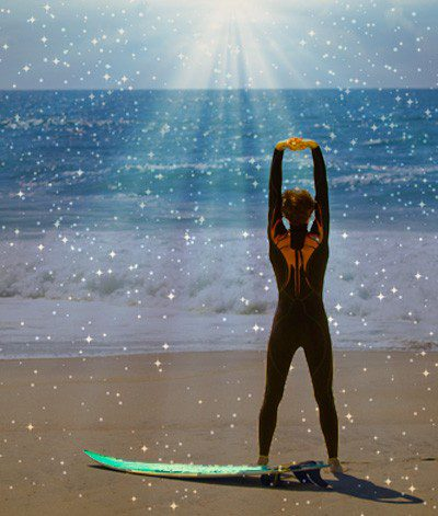 Astrology of 2016 - Soul Surfing