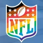 Gay in the NFL