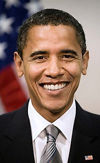 President Obama, believed to be a Muslim by % of Republicans