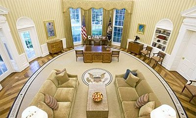 astrology - who's in the oval office?