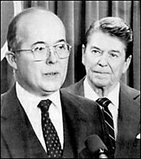 reagan and poindexter